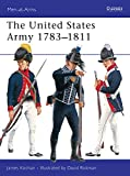 Kochan, James L.: United States Army, 1783-1811