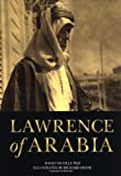 Nicolle, David: Lawrence of Arabia (Trade Editions)