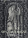 Nicolle, David: Age of Charlemagne