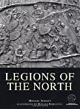 Simkins, Michael: Legions of the North