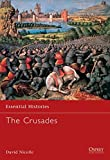 Nicolle, David: The Crusades