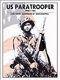Smith, Carl: US Paratrooper, 1941-45