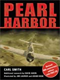 Smith, Carl: Pearl Harbor: Revised 60th Anniversary Edition with FREE CD (Trade Editions)