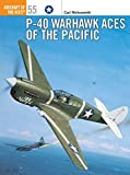 Molesworth, Carl: P-40 Warhawk Aces of the Pacific