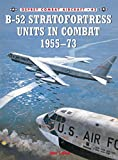 Lake, Jon: B-52 Stratofortress Units in Combat 1955-1973