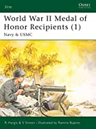 Elite 92: World War II Medal of Honor…
