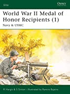 Elite 92: World War II Medal of Honor…