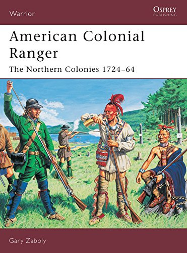 american-colonial-ranger-the-northern-colonies-1724-64