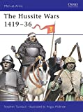 Turnbull, Stephen: The Hussite Wars, 1419-36