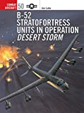Lake, Jon: B-52 Stratofortress Units in Operation Desert Storm