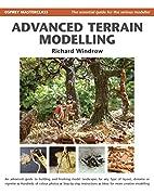 Advanced Terrain Modelling (Modelling…