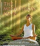 Shapiro, Eddie: The Meditation Pack