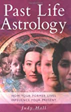 Past Life Astrology: How Your Former Lives…