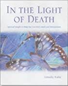 In the Light of Death: Spiritual Insights to…