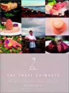 The Three Chimneys: Recipes and Reflections…