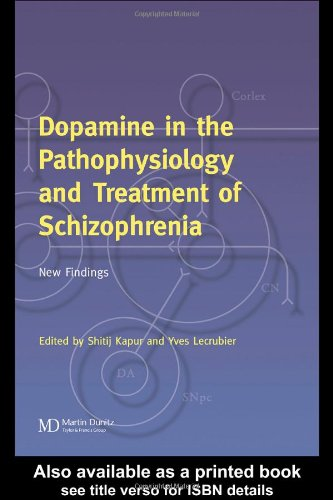dopamine-in-the-pathophysiology-and-treatment-of-schizophrenia-new-findings