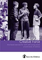 Arts-Based Exercises for Work With Young by…