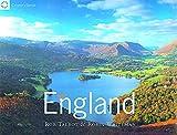 Talbot, Rob: England (Country (Seven Dials))