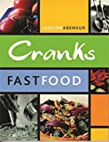Abensur, Nadine: Cranks Fast Food