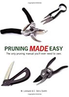 Pruning Made Easy: Your Complete Guide to…