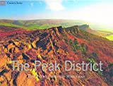 Talbot, Rob: The Peak District (Country)