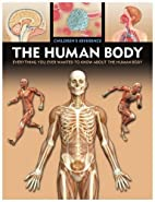 The Human Body (Children's Reference)…