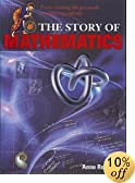 The Story of Mathematics: From Creating the Pyraminds to Exploring Infinity (The Story of Series)
