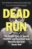 Jackson, Joe: Dead Run