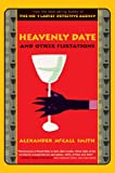 McCall Smith, Alexander: Heavenly Date and Other Flirtations