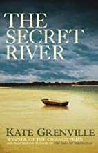 Secret River, The by Kate Grenville