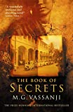 Vassanji, M.G.: The Book of Secrets