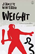 Weight: The Myth of Atlas and Heracles by…