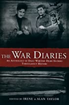 The War Diaries: An Anthology of Daily…