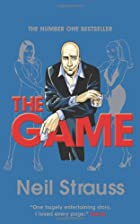 The Game: Undercover in the Secret Society…