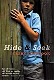 Sambrook, Clare: Hide And Seek