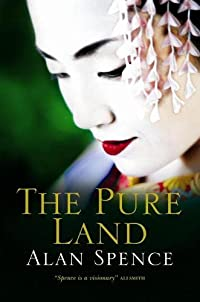 The Pure Land cover