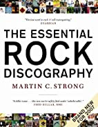 The Essential Rock Discography: Complete…