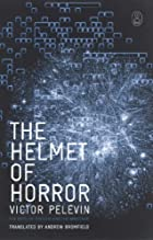 The Helmet of Horror: The Myth of Theseus…