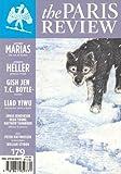 Philip Gourevitch: The Paris Review Issue 179: Winter 2006 No. 179 (The Paris Review)