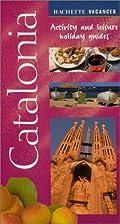 Vacances Catalonia: Activity and Leisure…