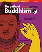 The Paths of Buddhism (Beacons) by Lean-Luc…