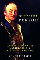 Phoenix: Superior Person: A Portrait of…