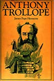 Pope-Hennessy, James: Anthony Trollope