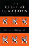 De Selincourt, Aubrey: The World of Herodotus: Phoenix
