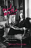 Vickers, Hugo: Cecil Beaton: The Authorised Biography