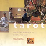 Bourne, David: Tarot: Your Destiny Revealed in the Secrets of the Cards