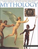 Cotterell: Mythology