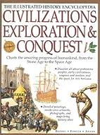 Civilizations, Exploration & Conquest:…