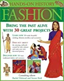 Reid, Struan: Fashion: Bring the Past Alive With 30 Great Projects