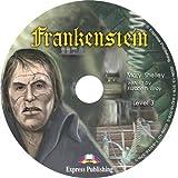 Elizabeth Gray: Frankenstein